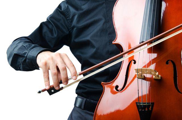cello_kyousitu