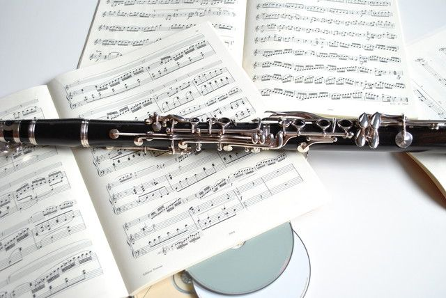clarinet_kyousitu