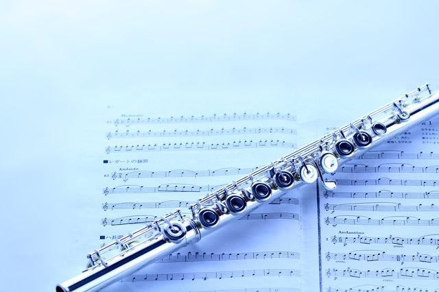flute_kyousitu