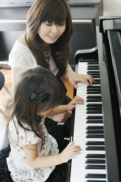 piano_kyousitu