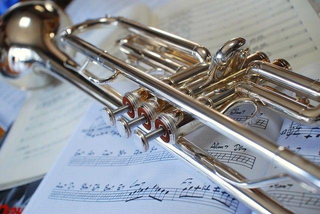 trumpet_kyousitu